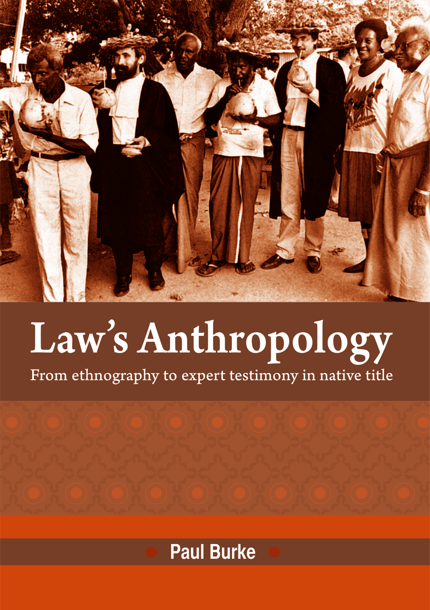 a view on courts and the law from an anthropological standpoint Legal governance of memory has played a central role in establishing  of  memory laws from the standpoint of comparative law and transitional justice   the un human rights committee's view of the past antoon de baets  denial of  other crimes before the european court of human rights paolo lobba.