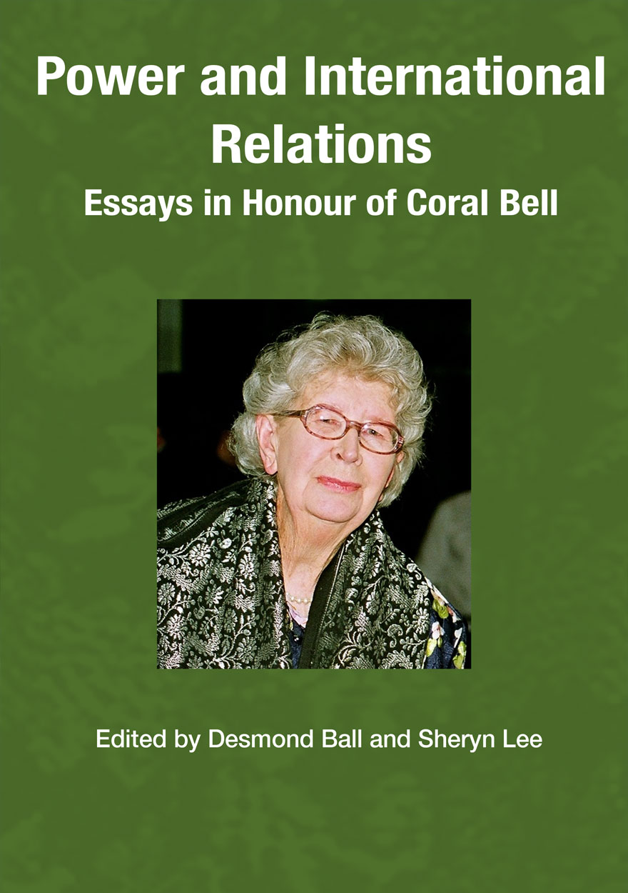 powerful essays An essay has been defined in a variety of ways one definition is a prose composition with a focused subject of discussion or a long, systematic discourse it is difficult to define the genre into which essays fall.
