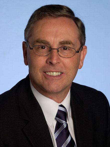 David W. Lovell