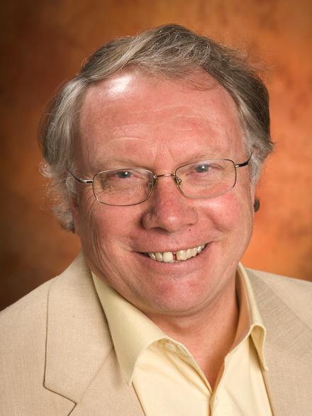 John Braithwaite