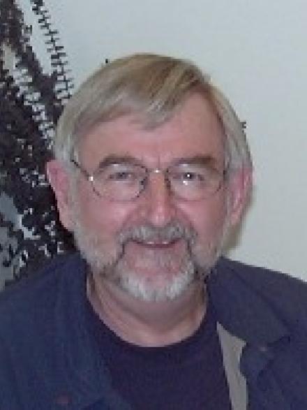 John Kleinig