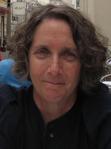 Kathy MacDermott