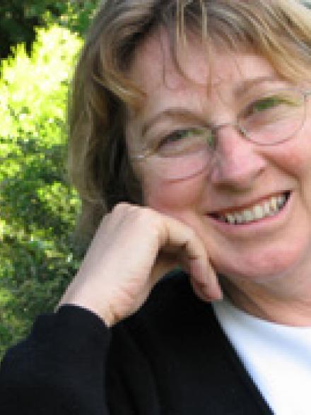 Valerie Braithwaite
