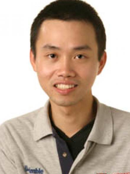 Wee Ho Lim