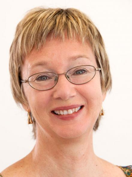 Jennifer Menzies