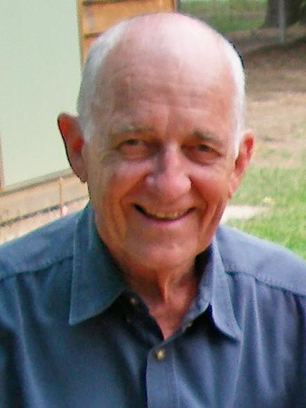 Daryl Tarte
