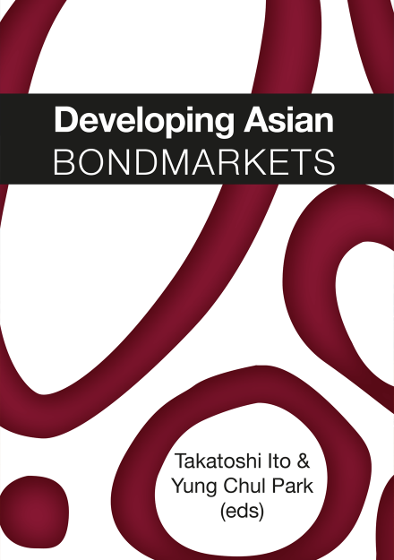Developing Asian Bondmarkets