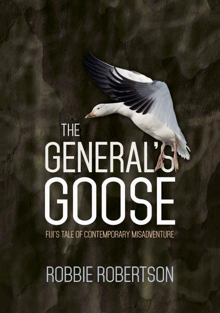 The General's Goose