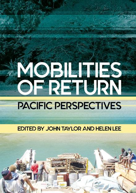 Mobilities of Return