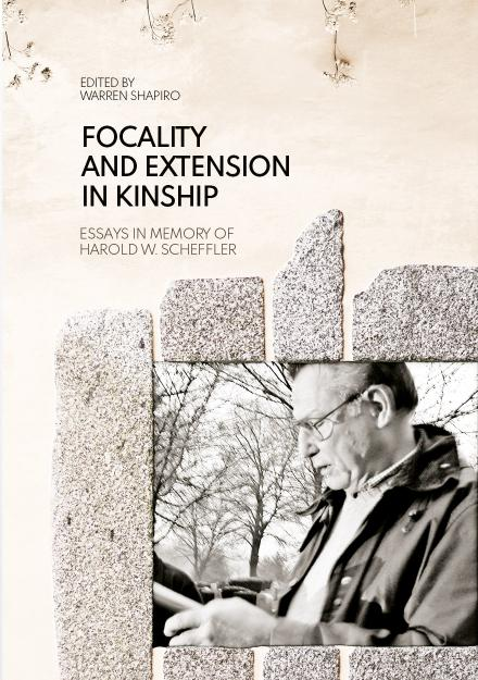 Focality and Extension in Kinship