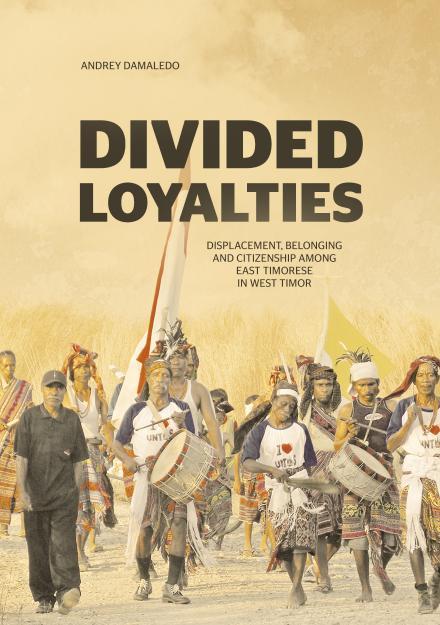Divided Loyalties