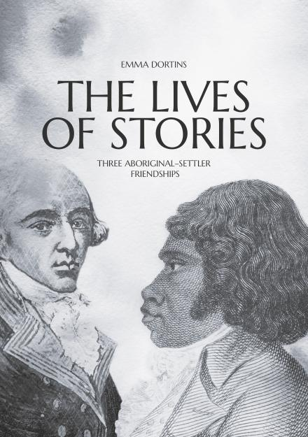 The Lives of Stories