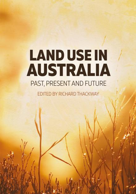 Land Use in Australia