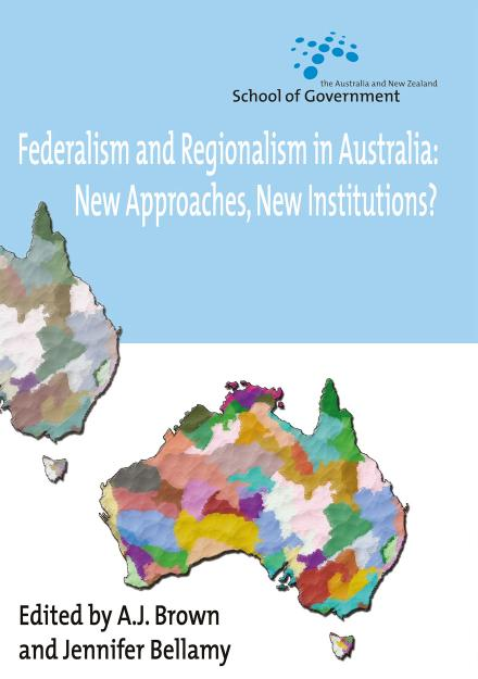 federalism essay australia  mistyhamel federalism essay paper in australia homework