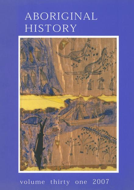 a brief history of metis culture The métis in canada continuity to the historic metis nation with a common history and culture centred on the fur trade of west central.
