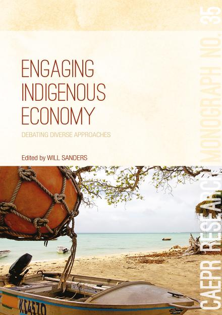 Engaging Indigenous Economy