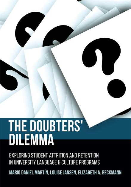 The Doubters' Dilemma