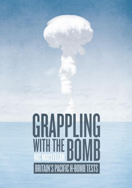 Grappling with the Bomb