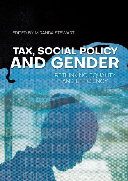 Tax, Social Policy and Gender
