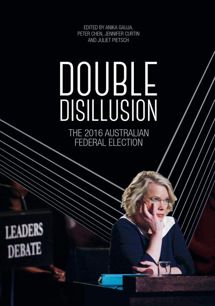 Double Disillusion
