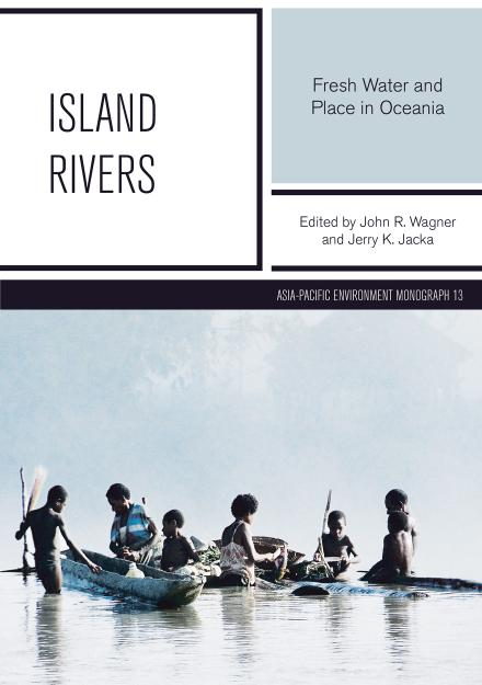 Island Rivers