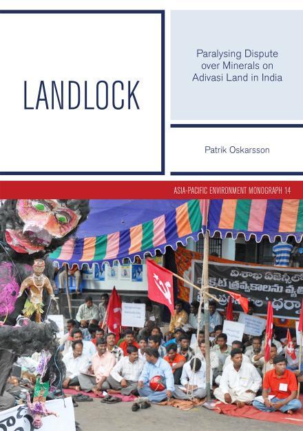 Landlock