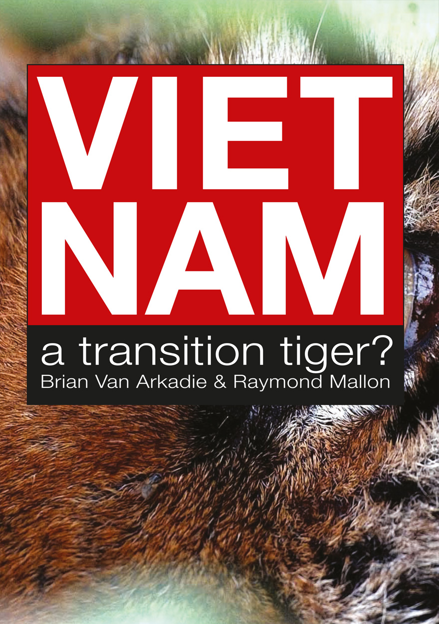 Viet Nam — a Transition Tiger?