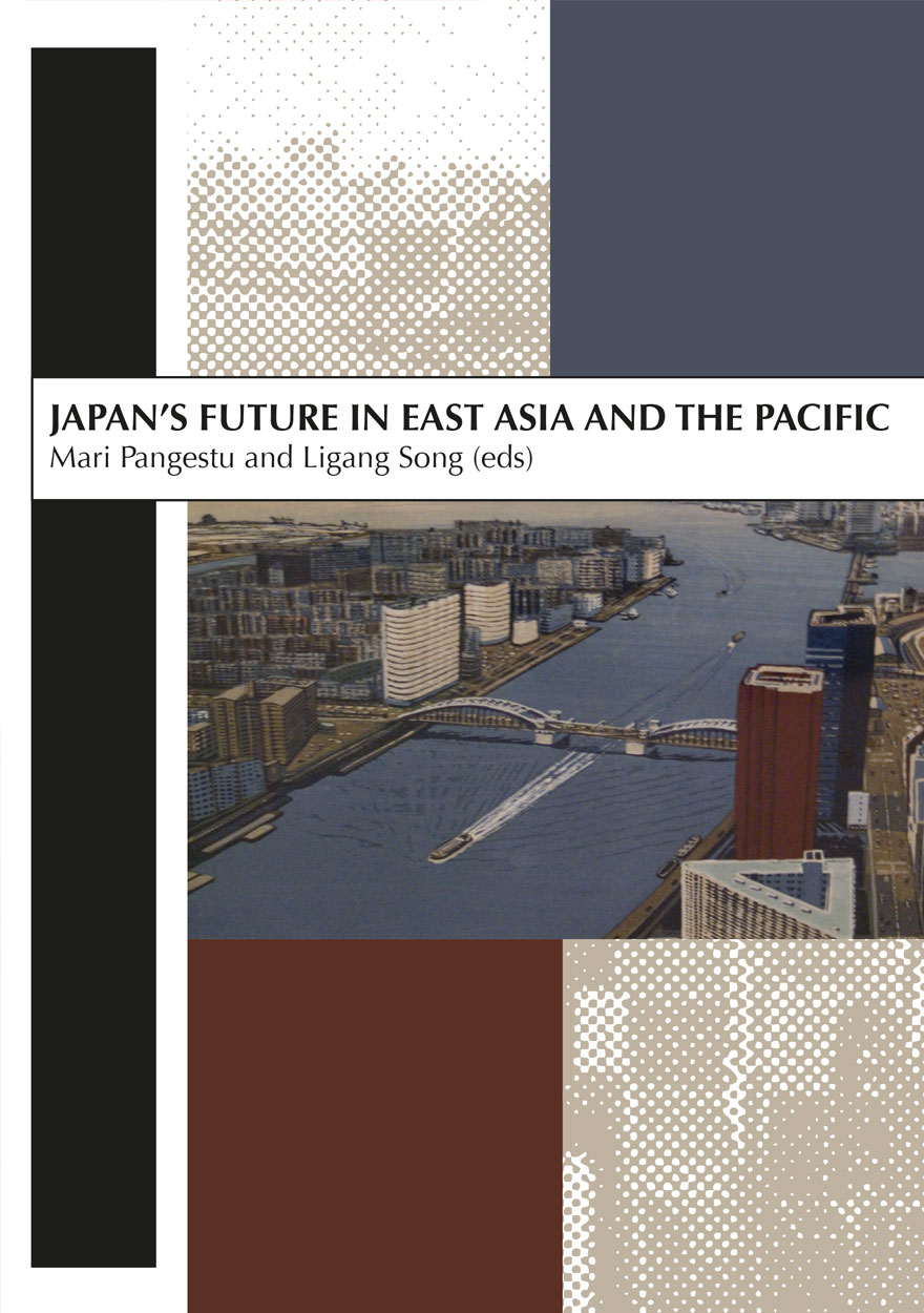 Japan's Future in East Asia and the Pacific