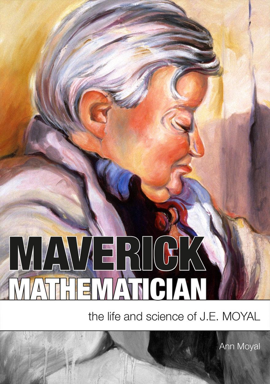 Maverick Mathematician