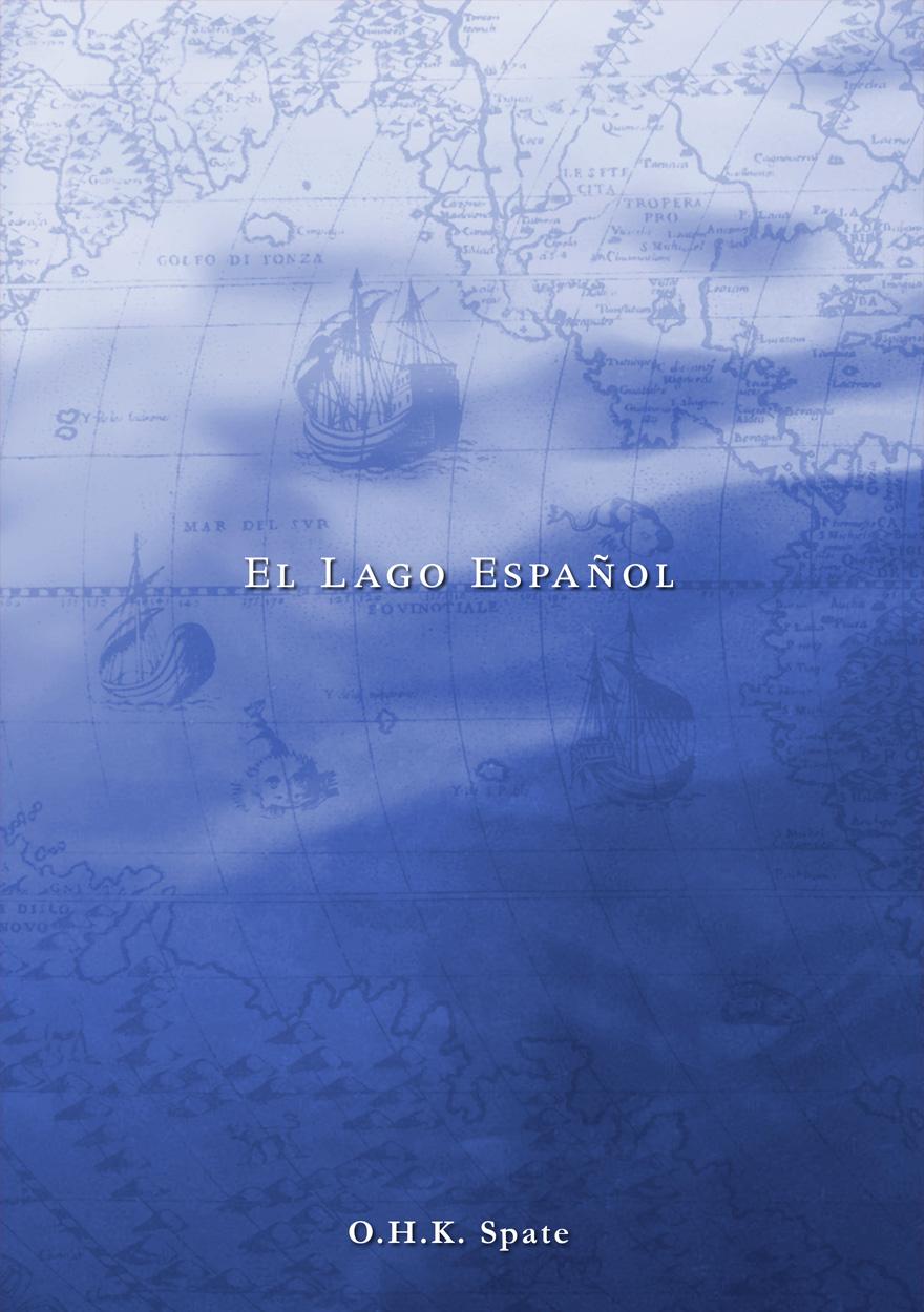 El Lago Español