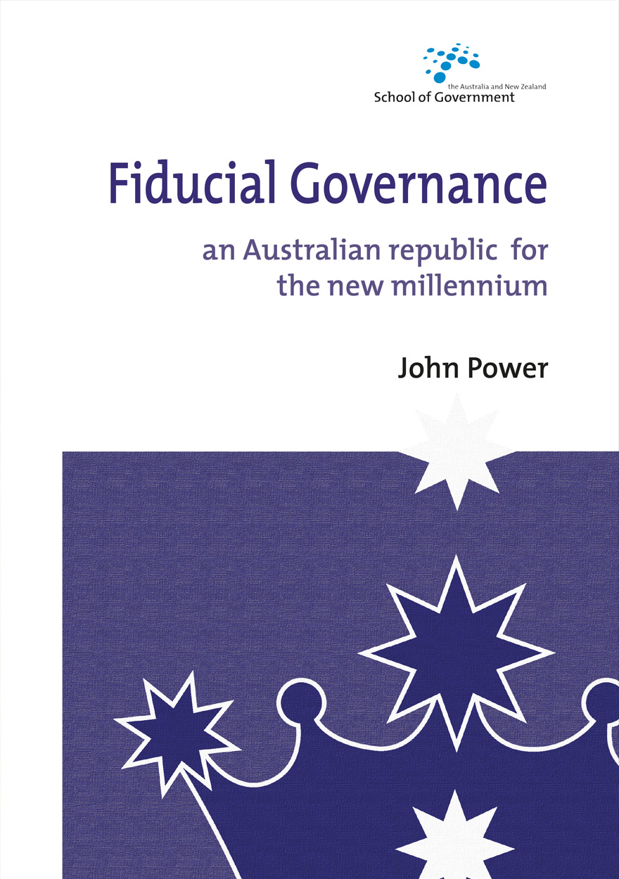 Fiducial Governance
