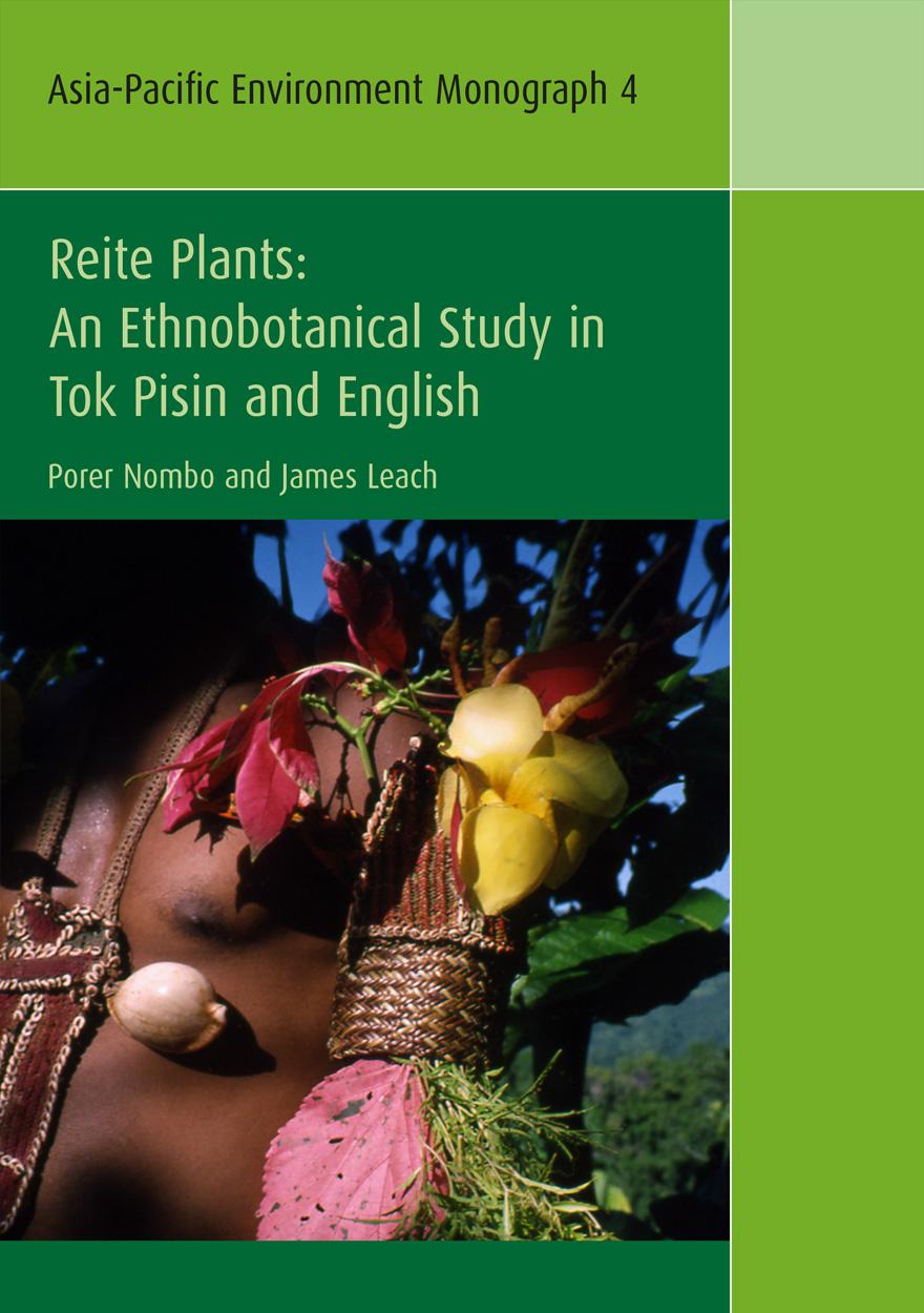 Reite Plants
