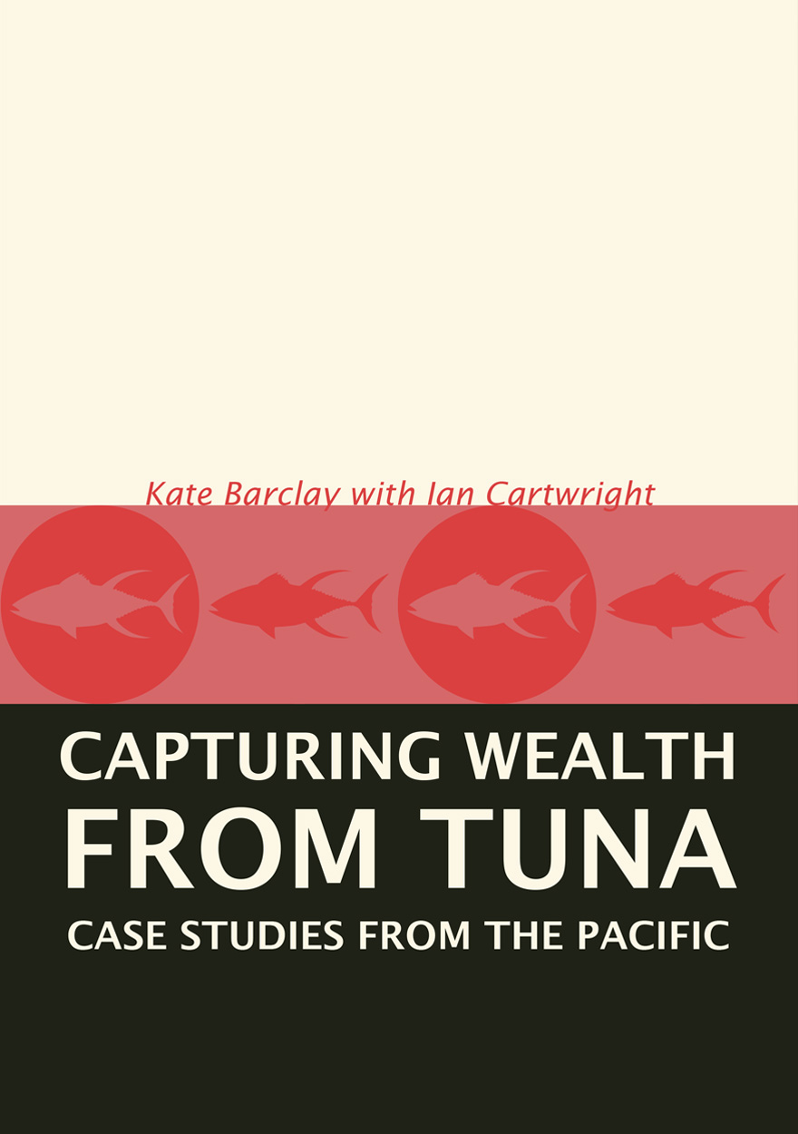 Capturing Wealth from Tuna