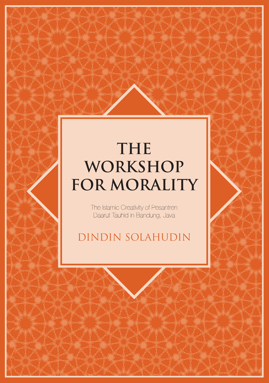 The Workshop for Morality