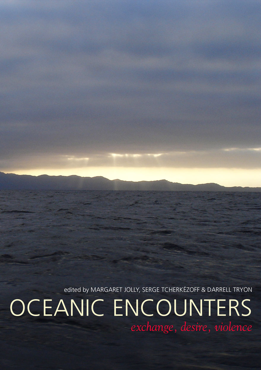 Oceanic Encounters