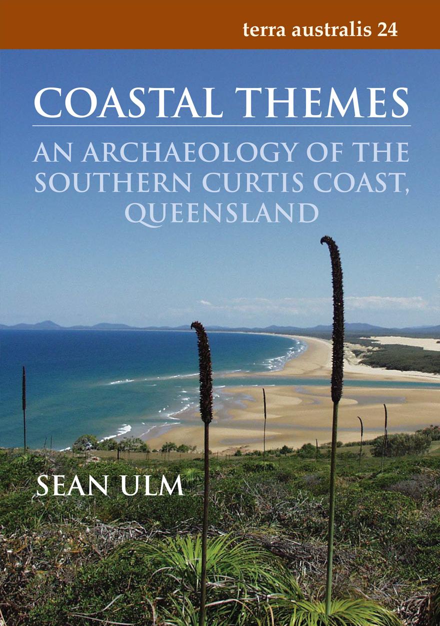 Coastal Themes