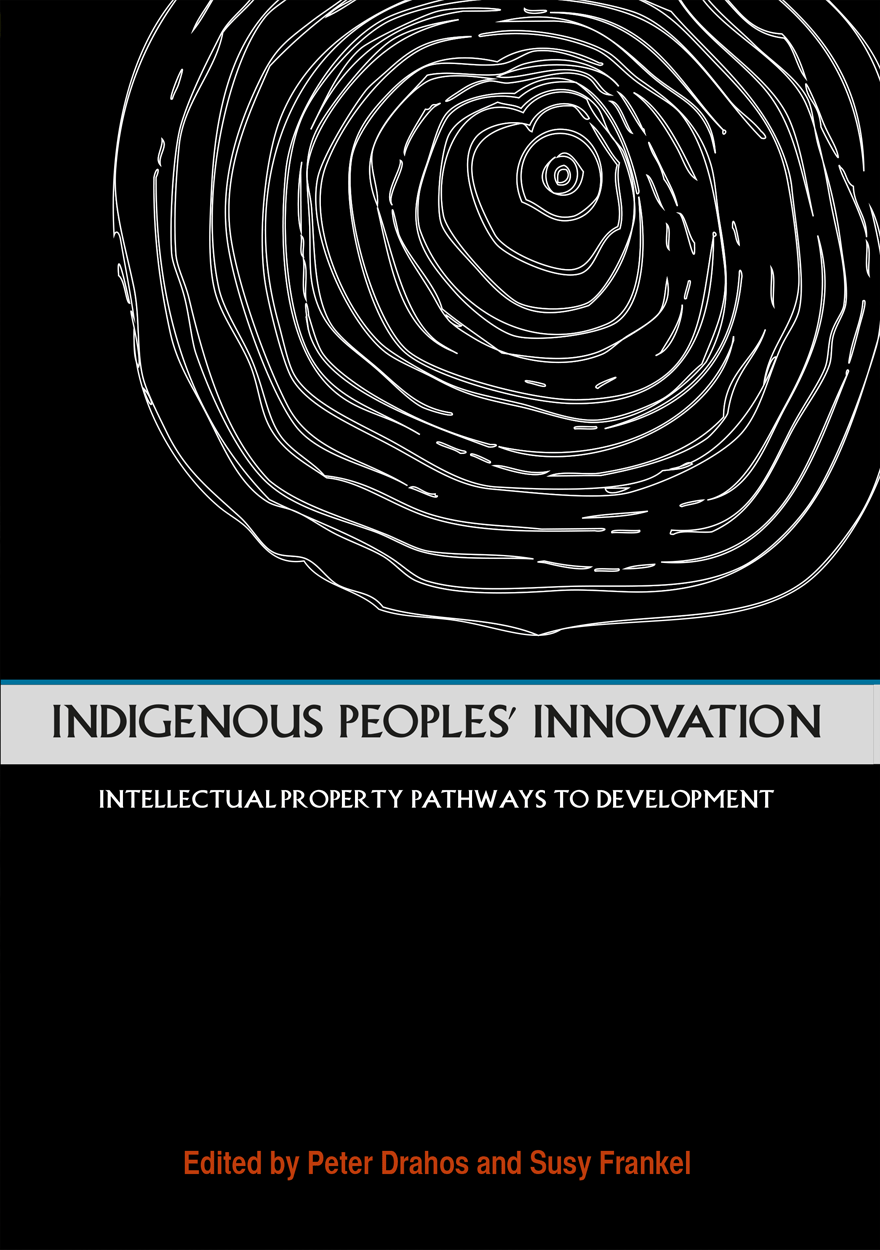 Indigenous Peoples' Innovation