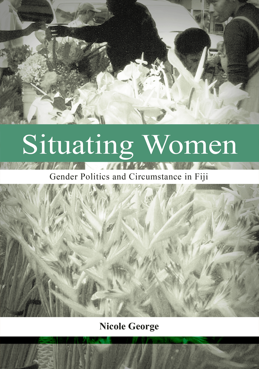 Situating Women