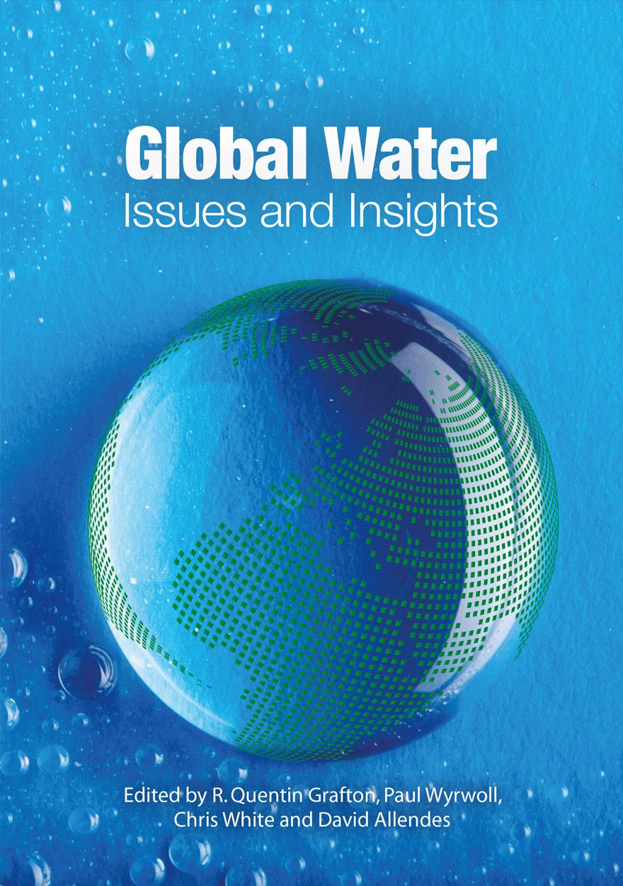 Global Water