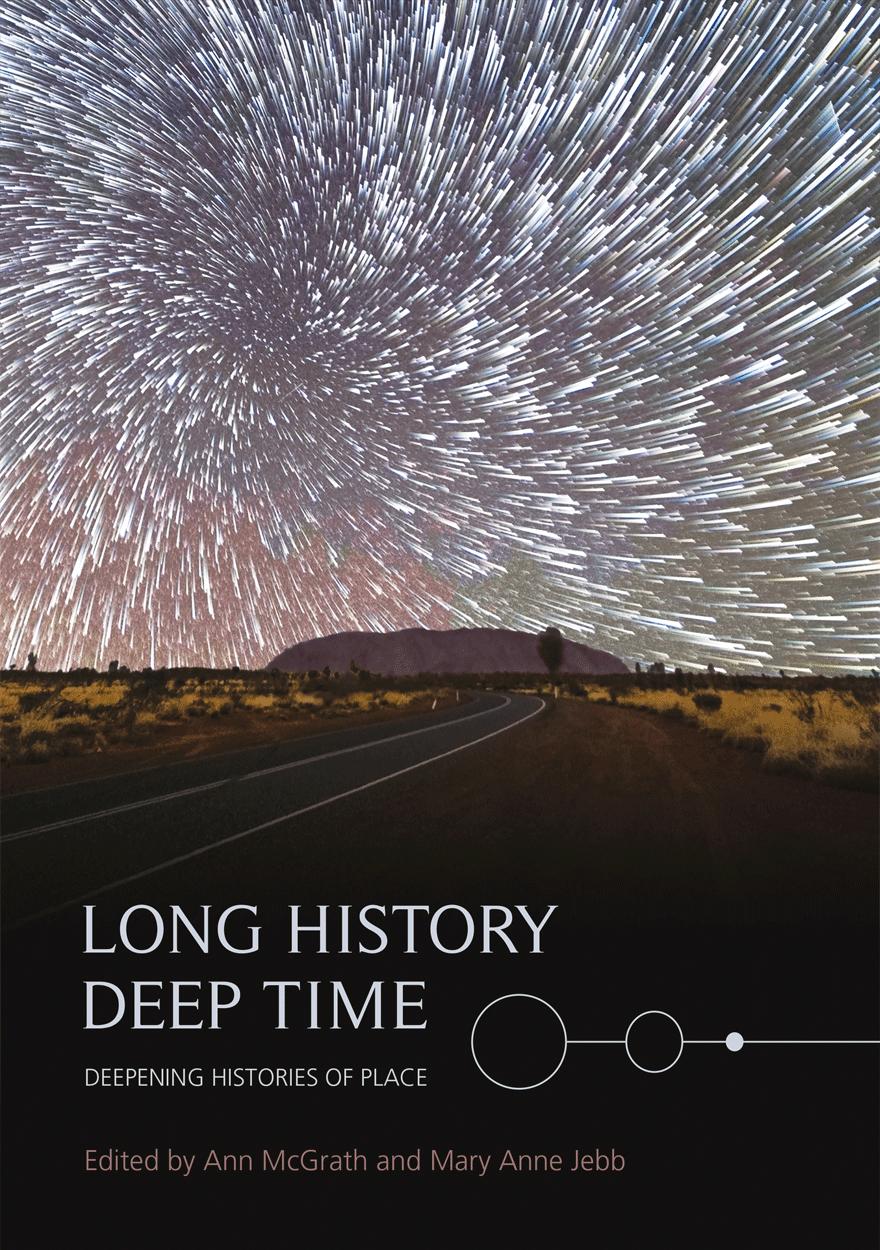 Long History, Deep Time