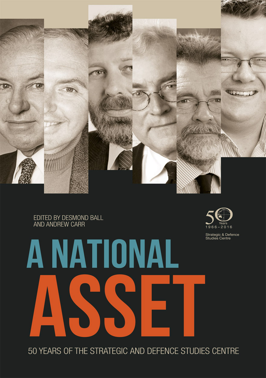 A National Asset