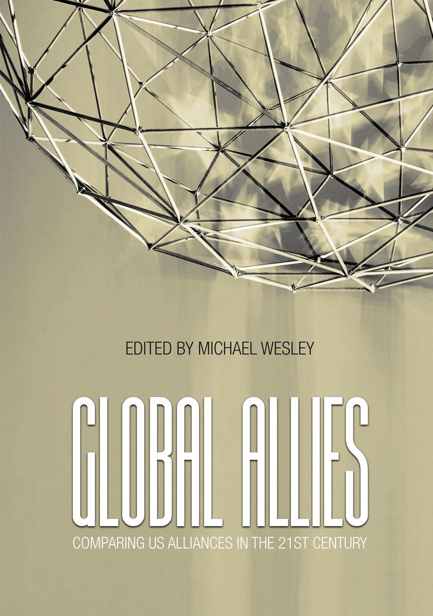 Global Allies