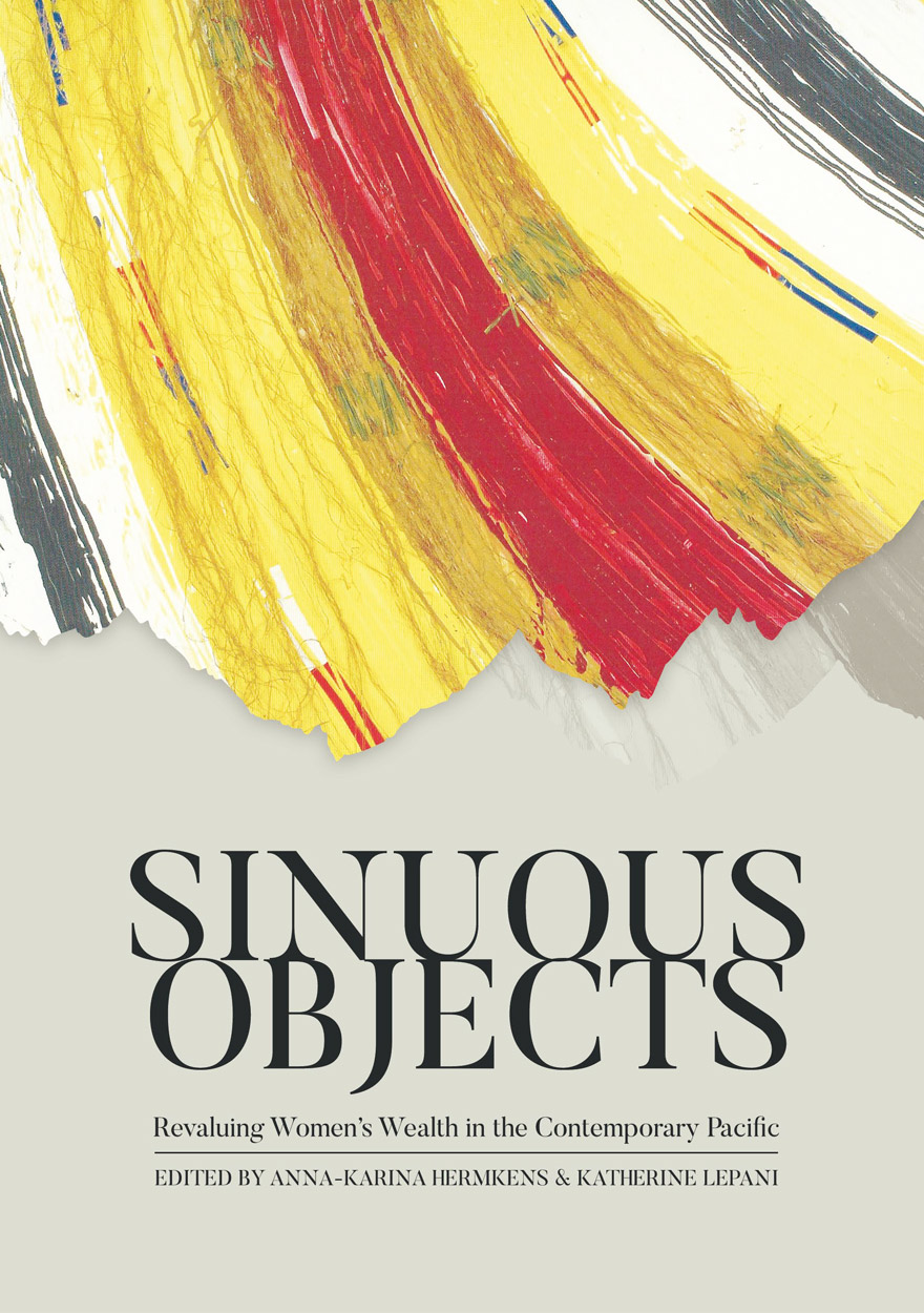 Sinuous Objects