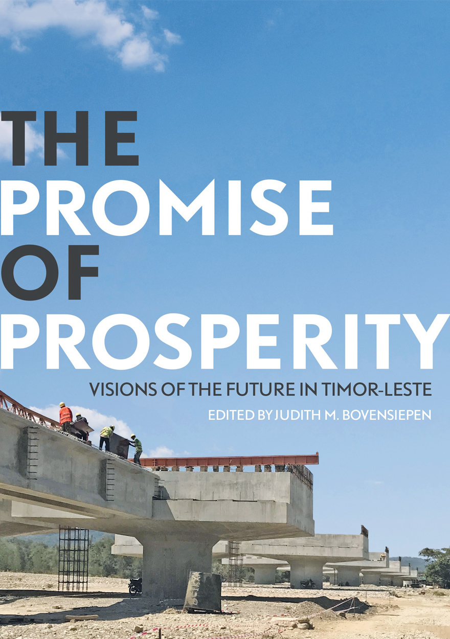 The Promise of Prosperity