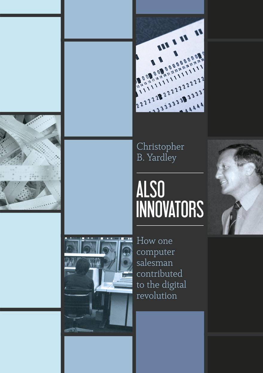 Also Innovators