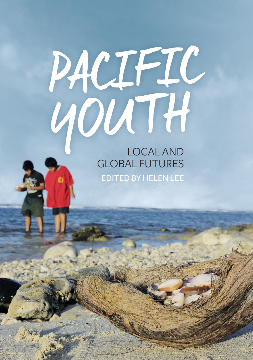 Pacific Youth