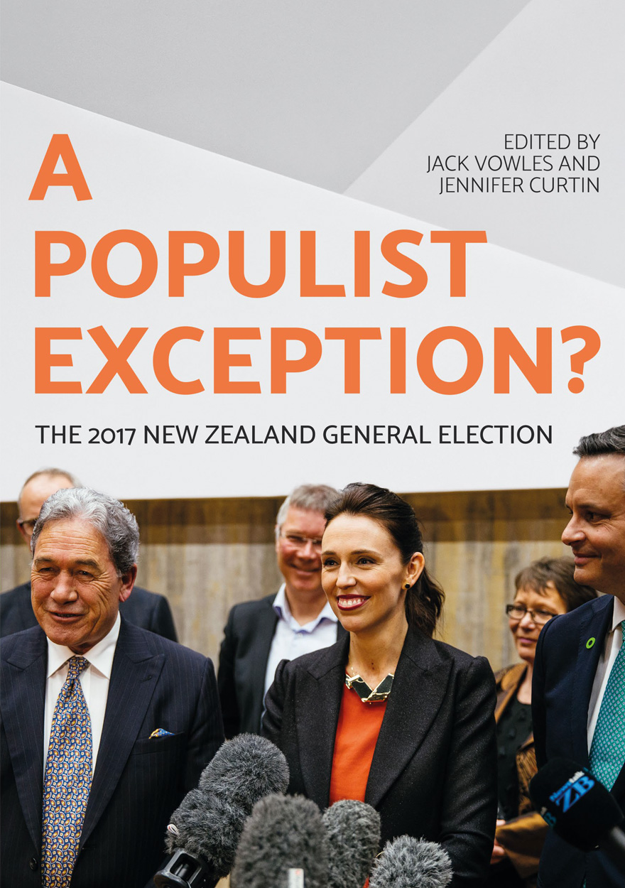 A Populist Exception?