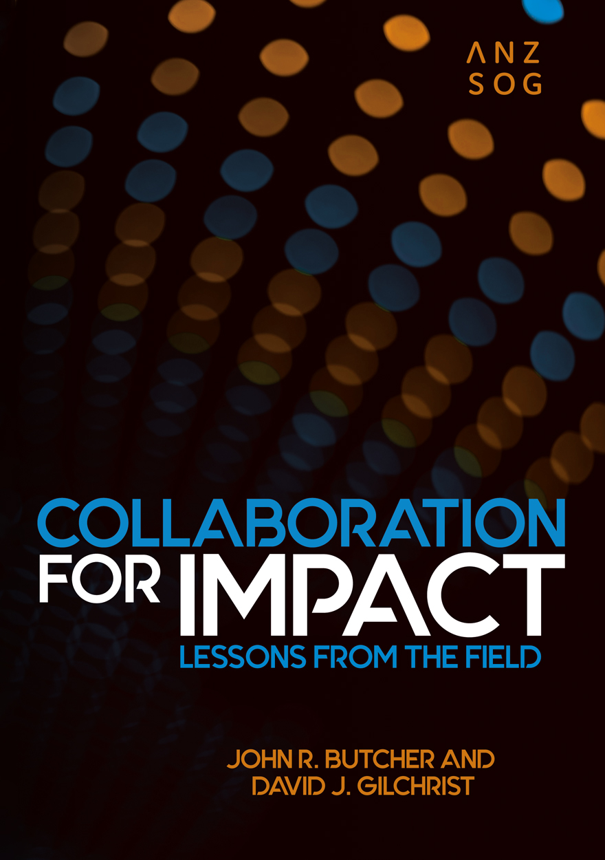Collaboration for Impact