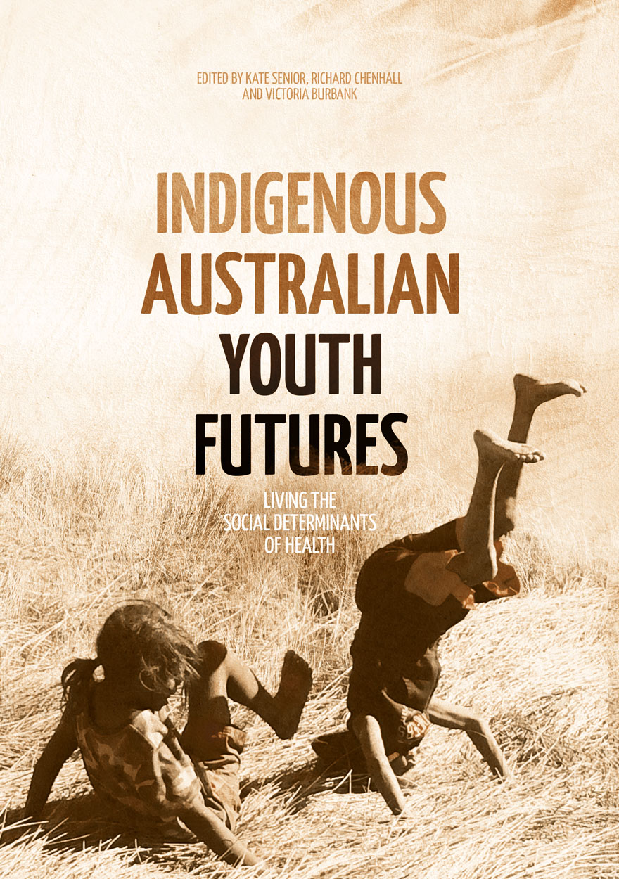 Indigenous Australian Youth Futures