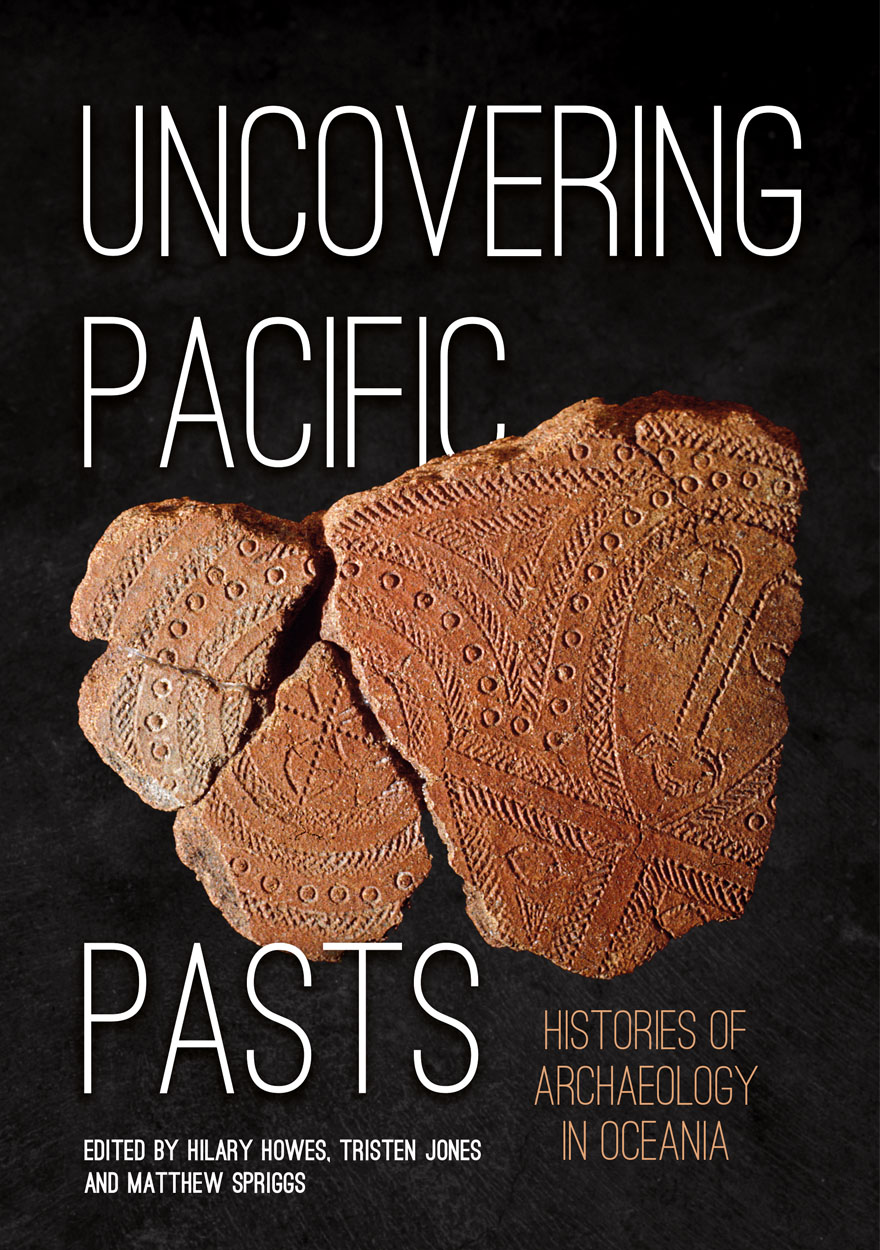 Uncovering Pacific Pasts